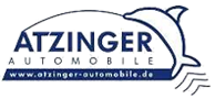 Kurt Atzinger GmbH